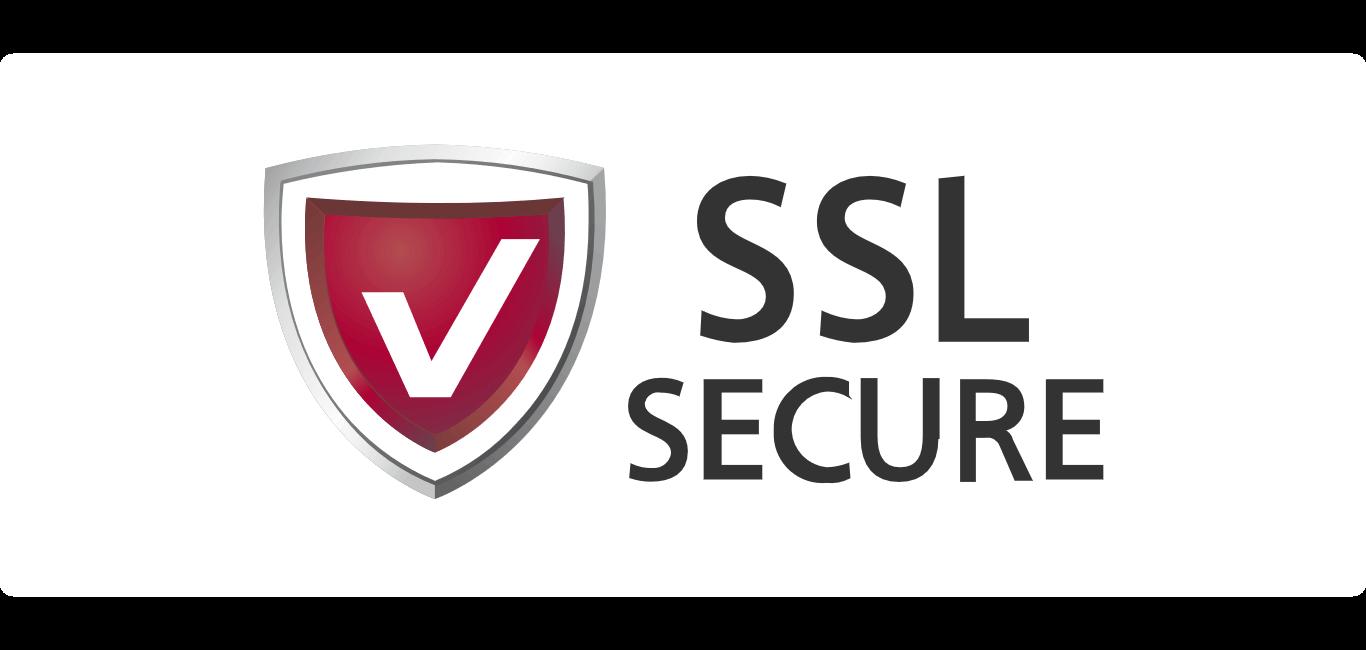 Beauty Blythe SSL
