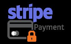 Beauty Blythe Stripe Payment